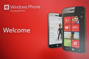 Windows Phone 7.5 Tango Officially Renamed As 'Refresh'