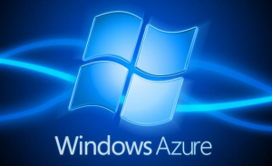 Microsoft Refunds to Azure Leap Day Bug Customers And Drops Pricing