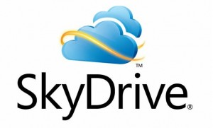 How To Get 25GB Free Space From SkyDrive [Limited Loyalty Offer]