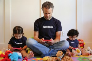 Facebook IPO Debacle Explained in Simple English [A Wall Street Journal Video]