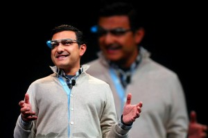 Google I/O 2012 Day 1 & 2 Highlights: Android 4.1, Nexus 7 Tablet, Google Glasses and more!