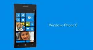 Microsoft Unveiled Windows Phone 8, Not Compatible With Current Devices