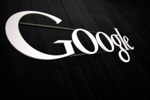 Google To Pay $22.5 Million Fine For Safari Privacy Breach. Boon For Bing?