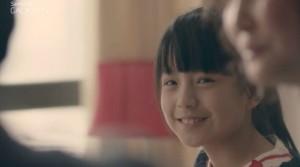 First Three Ads For Samsung Galaxy S4