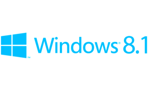 Microsoft Officially Talks Windows 8.1: Start Button, Boot To Desktop, IE11