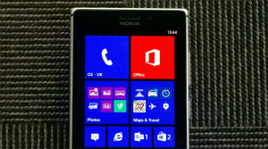 Nokia brings folders and other features to Windows Phone with its Lumia Black Update